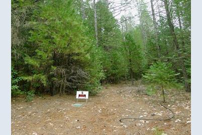 0  005 Whispering Pines Lane - Photo 1