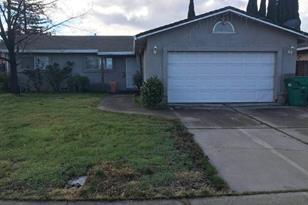 326 Santa Barbara Court - Photo 1