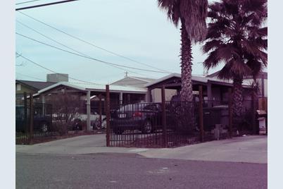 319 North 4th Avenue - Photo 1