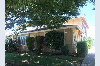 3129 Occidental Drive #1 - Photo 1