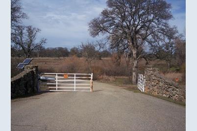 3977 Oak Creek Drive - Photo 1