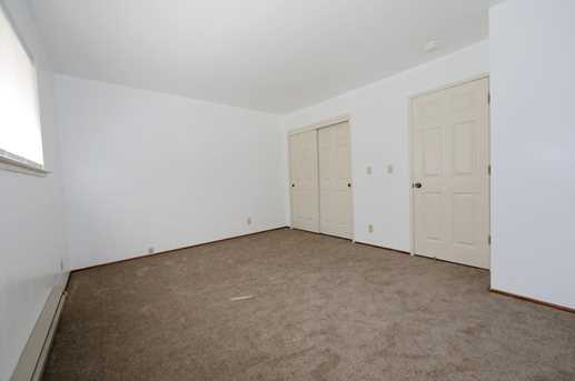 25795 Meadow Dr - Photo 14
