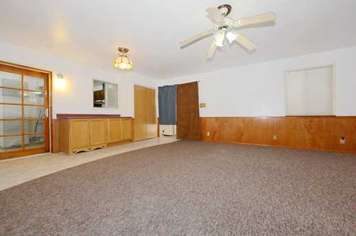 25795 Meadow Dr - Photo 8