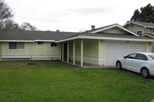 8112 Forest Oak Way - Photo 1