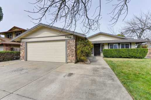 7729 mcmullen way sacramento ca 95828 mls 18015344 coldwell banker 7729 mcmullen way photo 1 solutioingenieria Choice Image