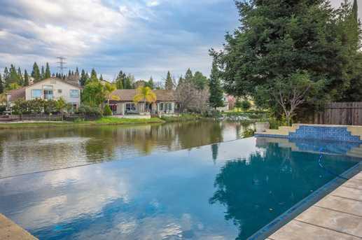 9691 Swan Lake Drive - Photo 12