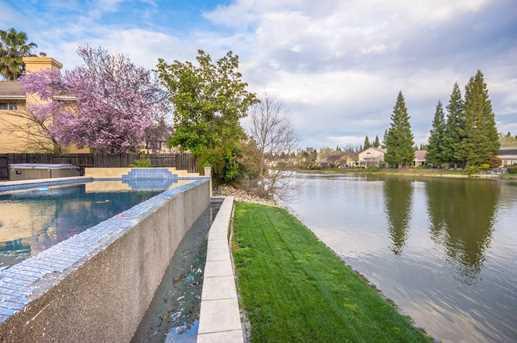 9691 Swan Lake Drive - Photo 10