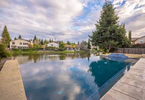 9691 Swan Lake Drive - Photo 4