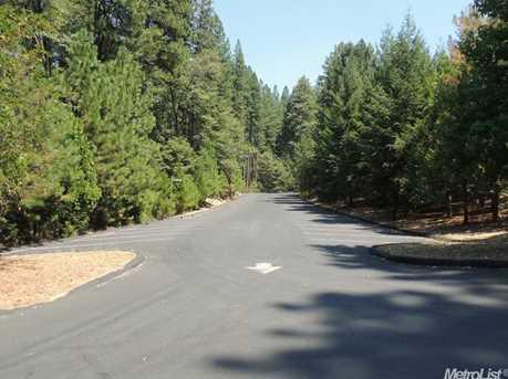 400 Providence Mine Road - Photo 8