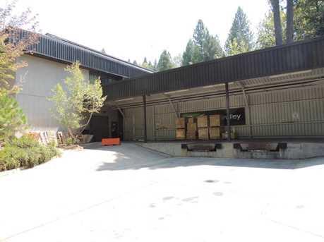 400 Providence Mine Road - Photo 6