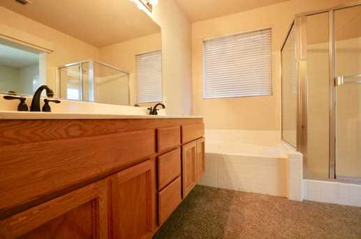 8825 Coral Berry Way - Photo 14