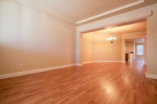 8825 Coral Berry Way - Photo 2