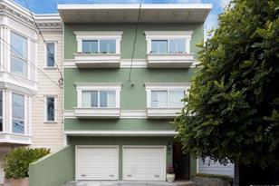 144 Lower Terrace - Photo 1
