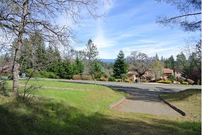 17349 Winchester Club Dr -Lot 132 - Photo 1