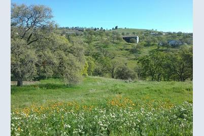 9776 Villarreal Drive - Photo 1