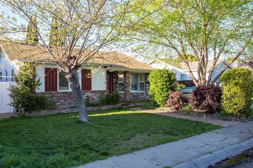 1937 West Sonoma Avenue Stockton Ca 95204 Mls 18018500