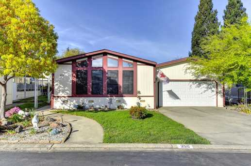 350 Hendricks Way Roseville CA 95678