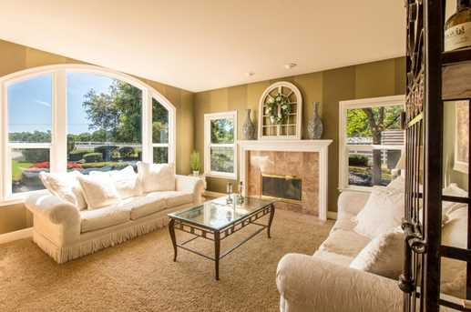 shingle springs single guys For sale: 3 bed, 35 bath ∙ 2072 sq ft ∙ 2901 n shingle rd, shingle springs, ca 95682 ∙ $635,000 ∙ mls# 18018569 ∙ here's your opportunity to own a single story home in the beautiful shingle spri.