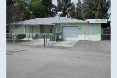 4121 East Miner Avenue - Photo 1