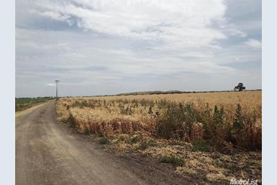 8086 S State Route 99 E Fron Road Highway - Photo 1
