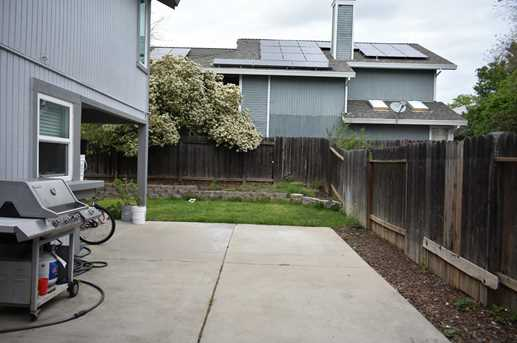 4921 Fawnridge Court - Photo 22