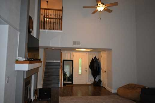 4921 Fawnridge Court - Photo 4