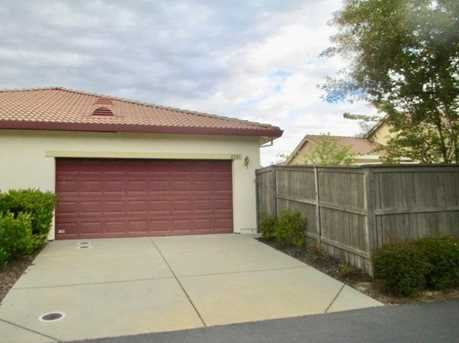 2383 Cotterdale Alley   Photo 16