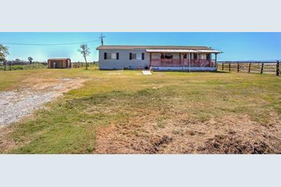 8218 West August Road - Photo 1