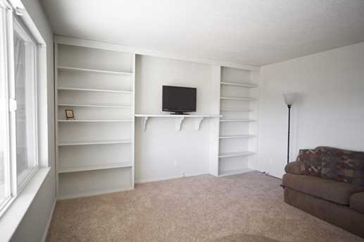 14505 Henry Rd - Photo 10