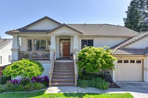 ... El Dorado Hills, CA 95762. 3677 Waldwick Circle   Photo 1