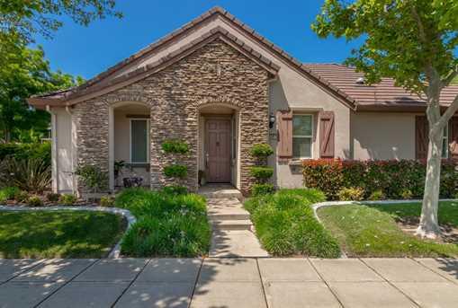 ... Mountain House, CA 95391. 349 West Las Brisas Drive   Photo 1