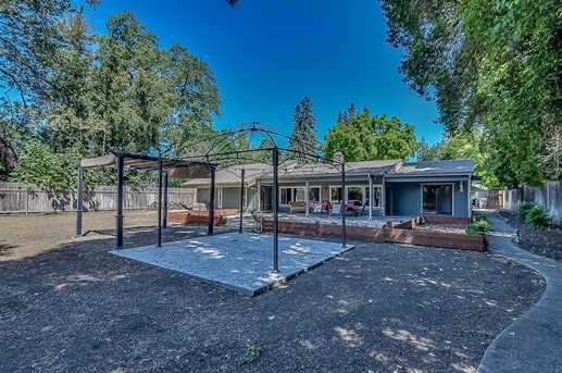 East Stockton Ca Homes For Sale