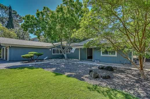 Homes For Rent In Morada Stockton Ca