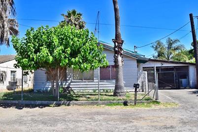 849 Lombardo Avenue - Photo 1