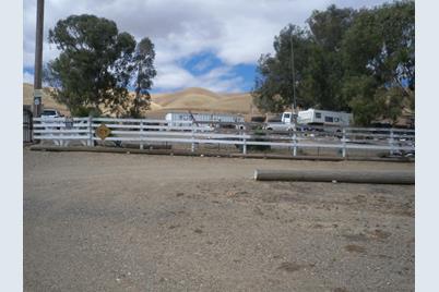 25001 Pole Line Road - Photo 1