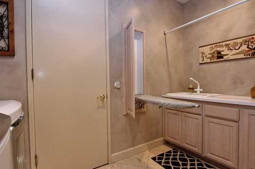 11508 Gold Tunnel Ct - Photo 32