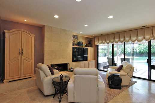 11508 Gold Tunnel Ct - Photo 10