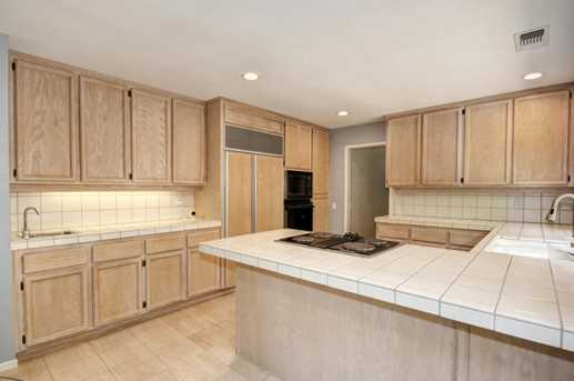 11568 Gold Country Boulevard - Photo 8