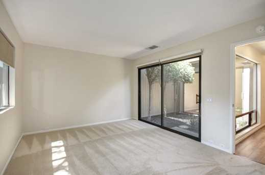 11568 Gold Country Boulevard - Photo 22