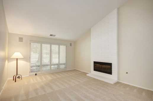 11568 Gold Country Boulevard - Photo 2