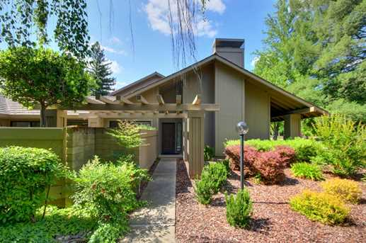 11568 Gold Country Boulevard - Photo 36
