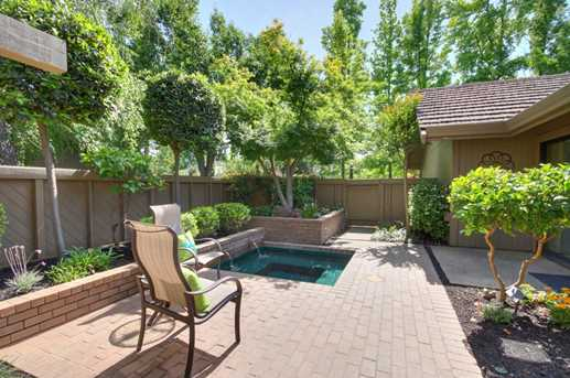 11568 Gold Country Boulevard - Photo 32