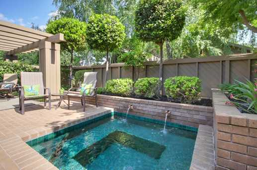 11568 Gold Country Boulevard - Photo 28