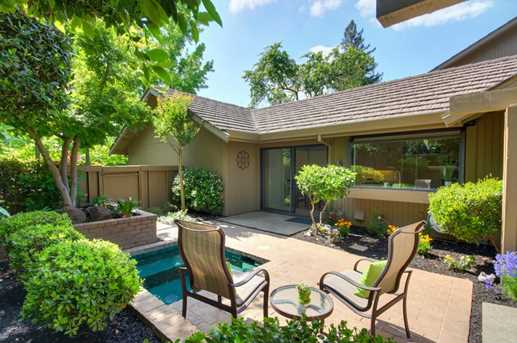 11568 Gold Country Boulevard - Photo 30