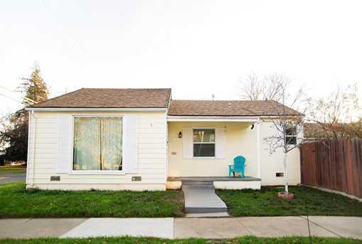 3356 W Street - Photo 1