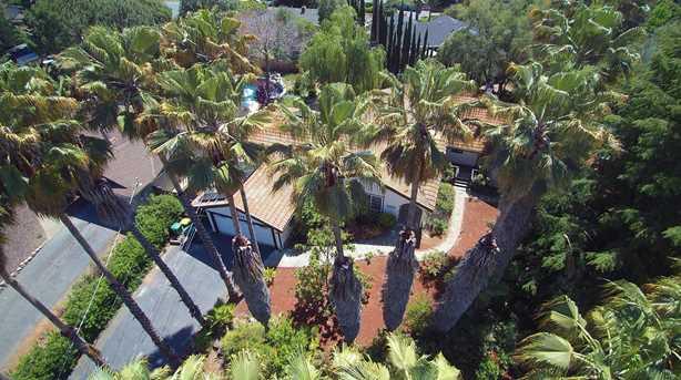 3838 Los Santos Drive - Photo 2