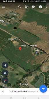 10930 28 Mile Rd - Photo 16