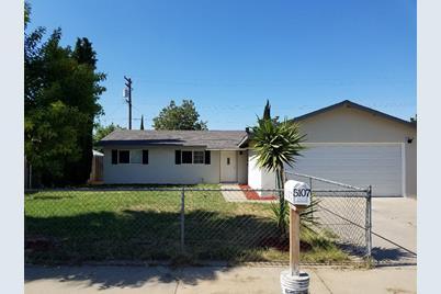 5107 McCoy Avenue - Photo 1
