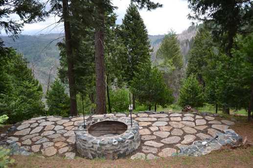 6690 Canyon Edge Rd - Photo 10