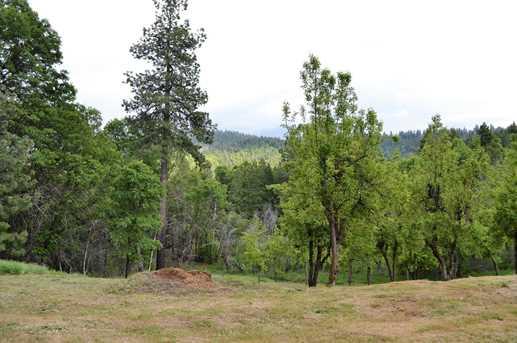 6690 Canyon Edge Rd - Photo 8